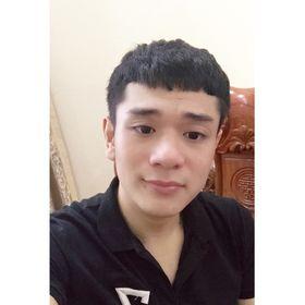 Tran Thang