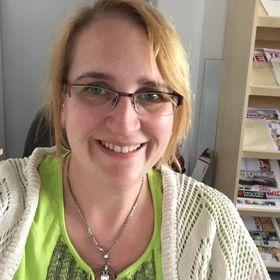 Kirsten Vrancken