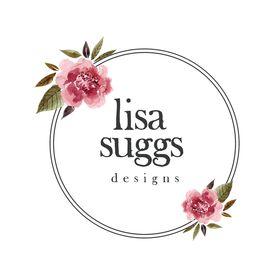 Lisa Suggs Designs  dba Sweet Poppy Lou