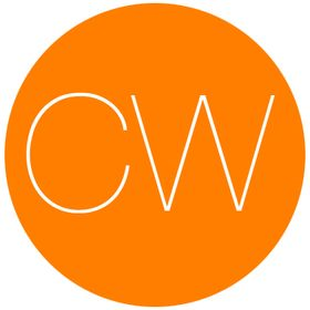 CW Content Works