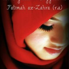 Sharmi Shazi