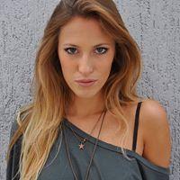 Nicole Alexiou