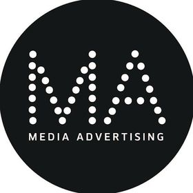 MEDIA ADVERTISING COMPANY