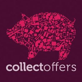 Collect Offers ID