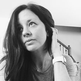 Julie Yaryan