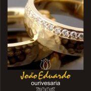 JOAOEDUARDO OURIVESARIA
