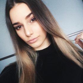Sofia Stefanova