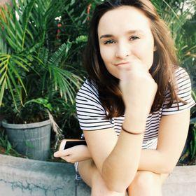 Katie Livermore
