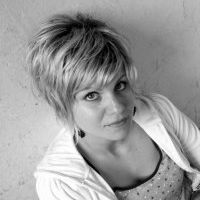 Andrea Knecht