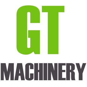 GT Machinery Ltd