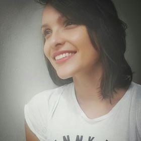 Daniela Sales