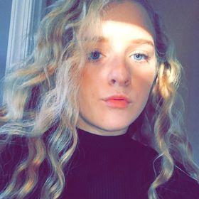 Abigail Mitzel