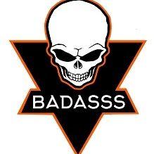 badasss