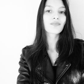 Fernanda Saavedra
