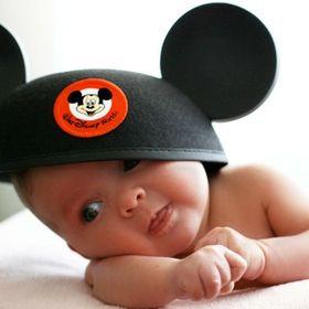 A Magical Day - Disney Fan Sites