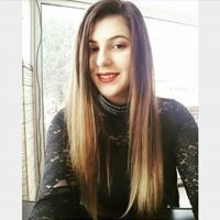 Serban Andreea Nicoleta
