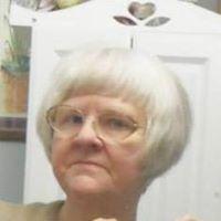 Ellen Kincaid