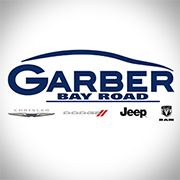 Garber Bay Road >> Garber Bay Road Garberbayroad On Pinterest