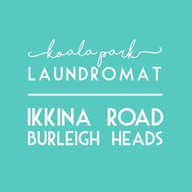 Koala Park Gold Coast Laundromat