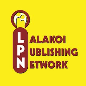 Lalakoi Publishing