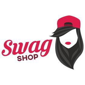 SWAG Shop Online