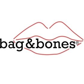 bag&bones
