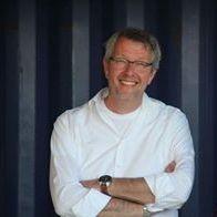 Peter Lieshout