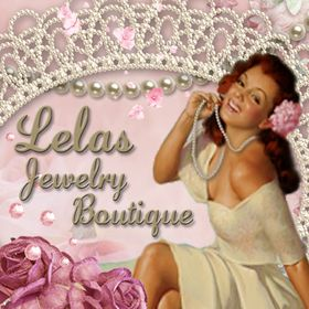 LelasJewelryBoutique