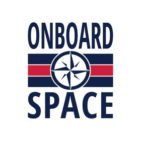 Onboard Space