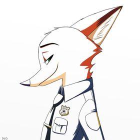 Fan Of Fox