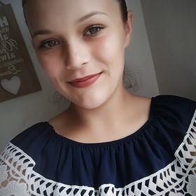 Loretta Verbová