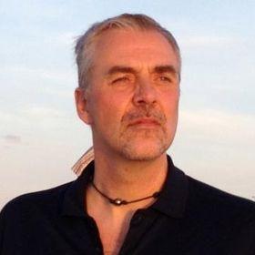 Prof. Dr. D. Georg Adlmaier-Herbst