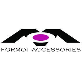 Formoi Accessories- handbags, Scarves & Jewelry