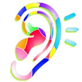 My Little Ears