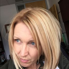 Jill Harris (gbjill) na Pintereste e6fd441011a