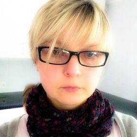 Lena Derkach