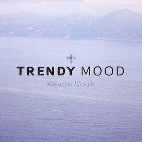 Trendy Mood