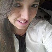 Marcella Rodrigues