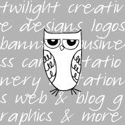 Twilight Creative