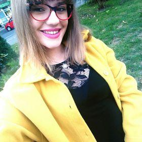Sonia Costina