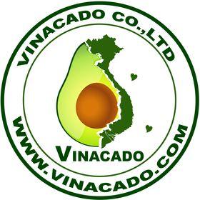 Bơ Vinacado