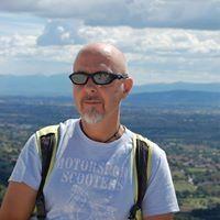 Massimo Melano