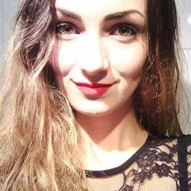 Alina Ioana