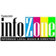 Tabloid Infozone