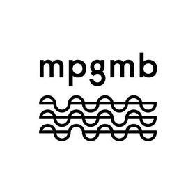 mpgmb