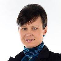 Ewa Dulska