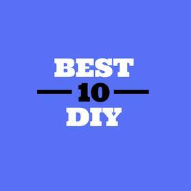 best10diy