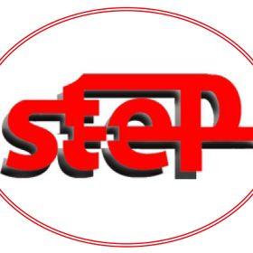 Step agency