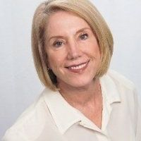 Peggy Bolcoa