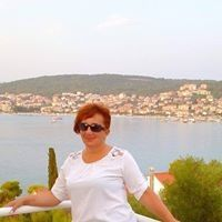 Marzena Nowak